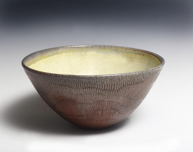 carved bowl 1 copy