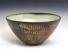 carved bowl 2 copy